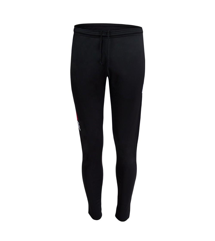 Pantalon de survêtement sublimé
