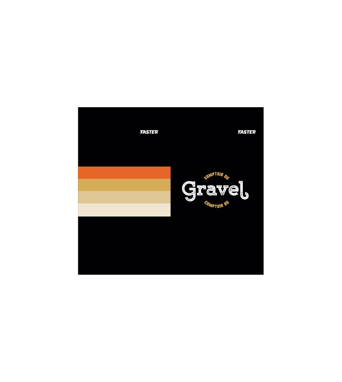 Cache Cou Comptoir du Gravel